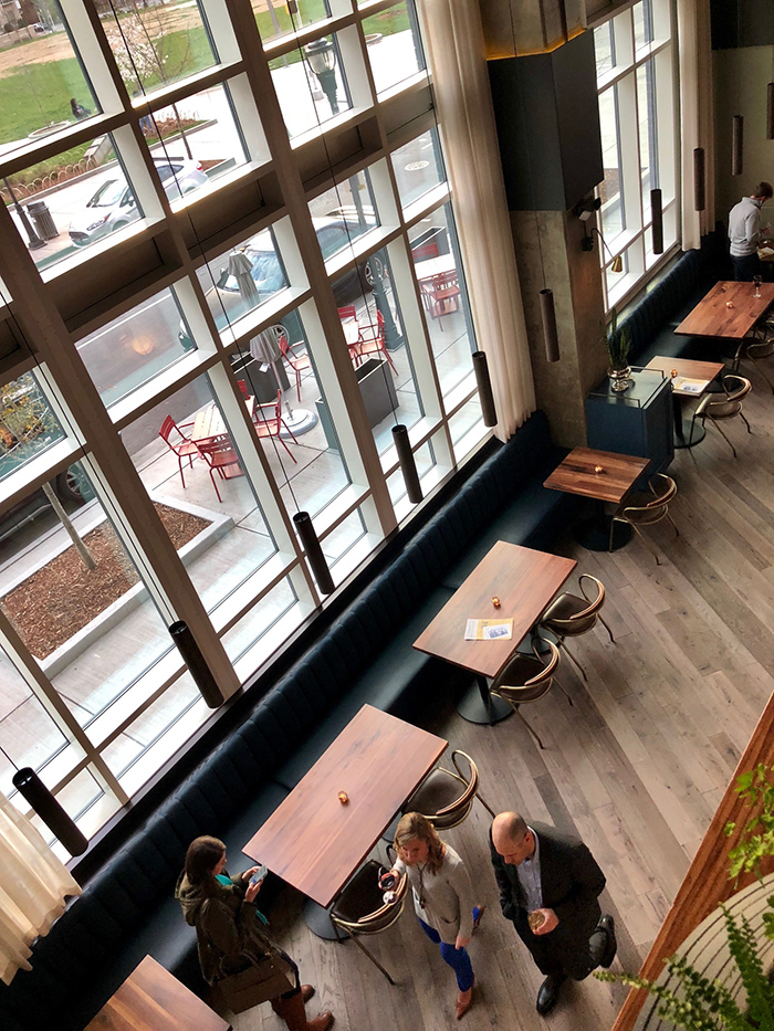 view-from-second-floor-charlotte-haymaker