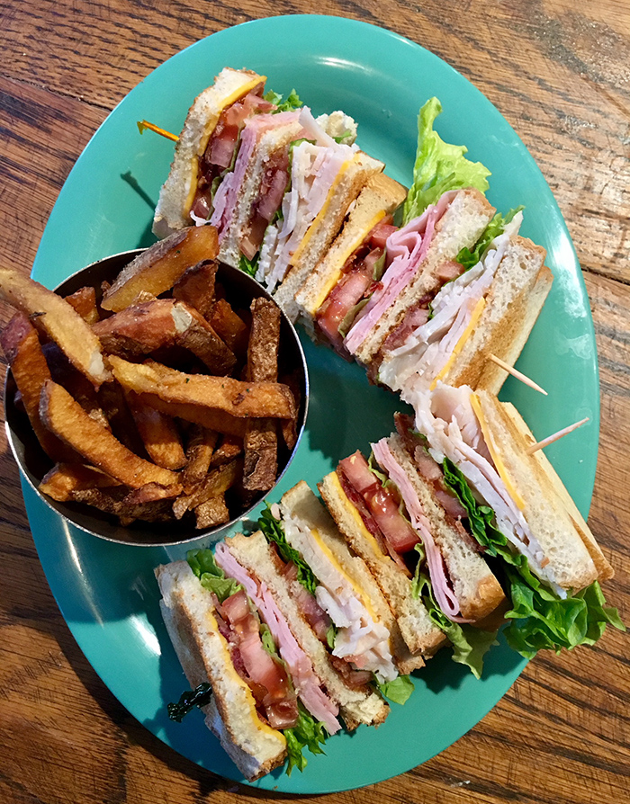 club-sandwich-at-providence-road-sundries