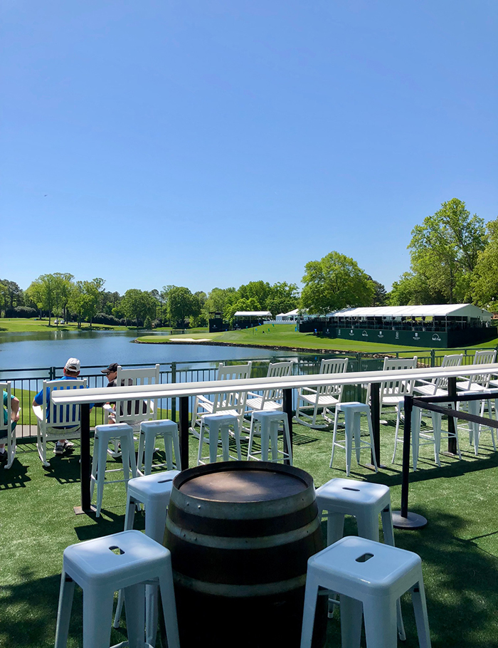 winery-viewing-area-wells-fargo-championship-charlotte