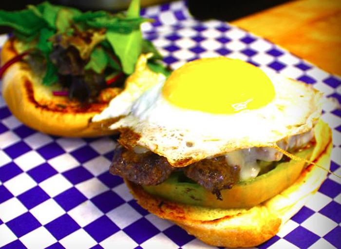burger-from-blue-barn-bistro