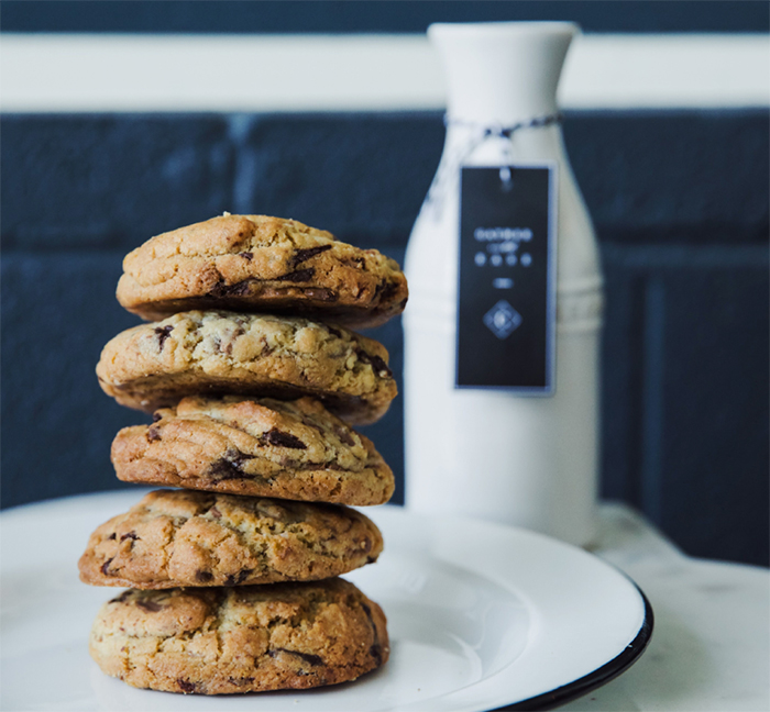 chocolate-chip-cookies-from-copain-charlotte