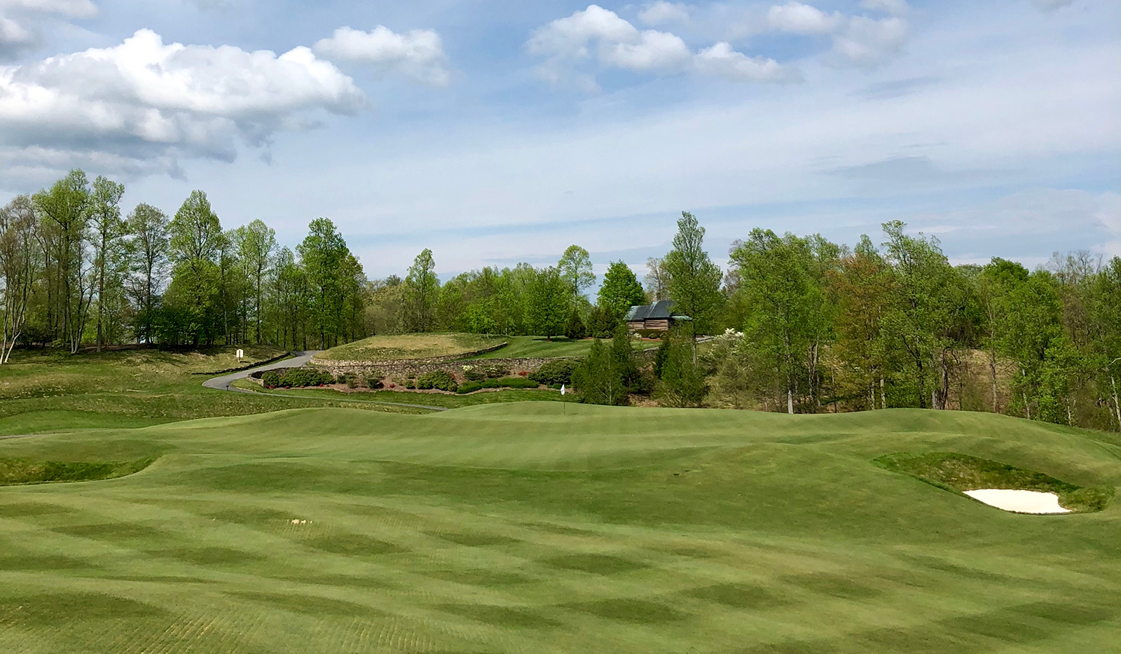 golf-course-at-primland-from-charlotte