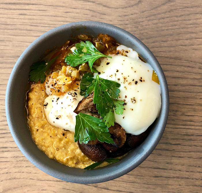 grits-bowl-charlotte-undercurrent-coffee-plaza-midwood