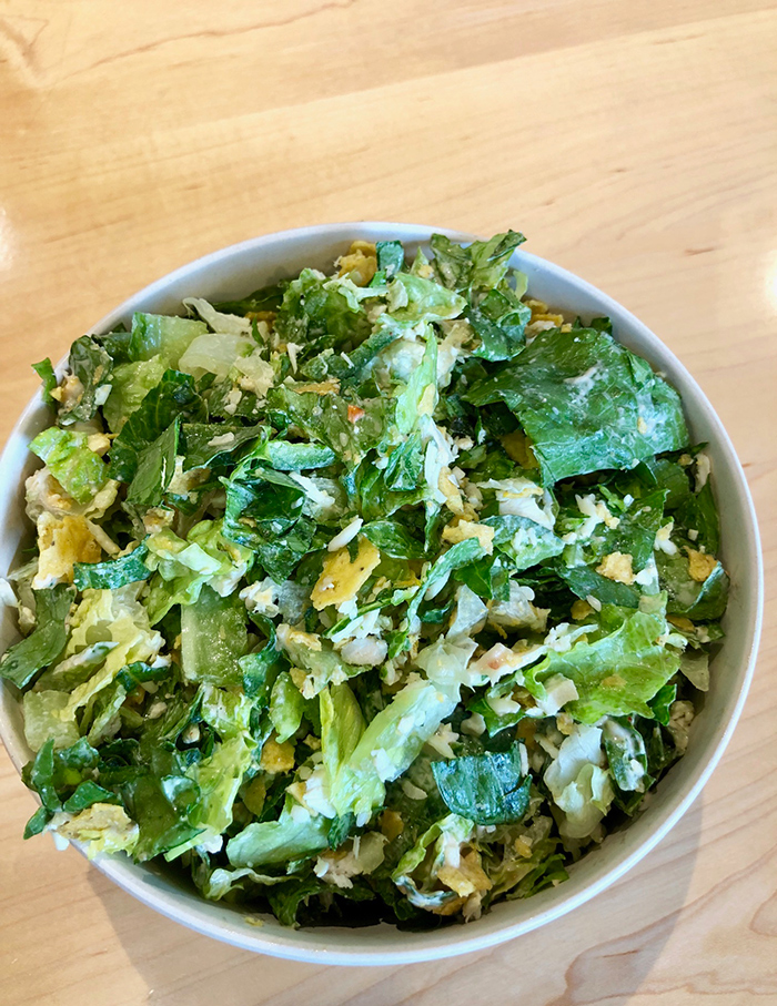 mexican-ceasar-salad-at-chopt-charlotte