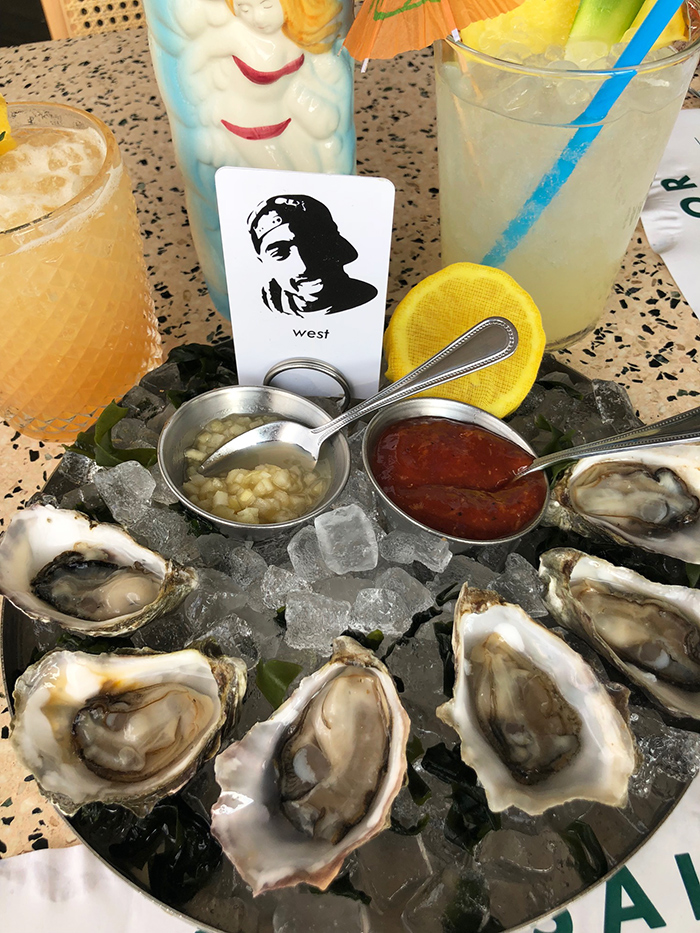 oysters-at-hello-sailor-charlotte