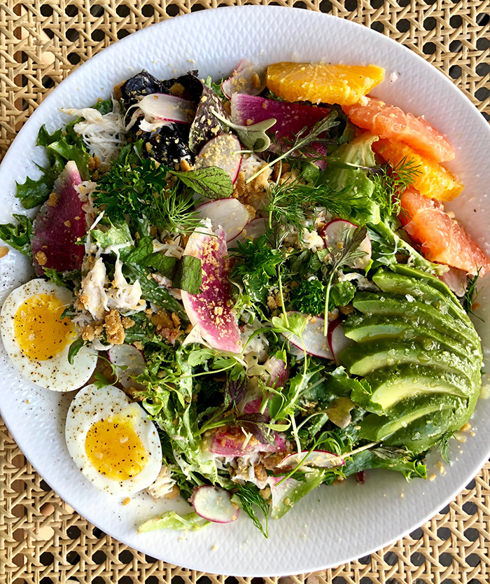 salad-at-hello-sailor-charlotte-restaurant