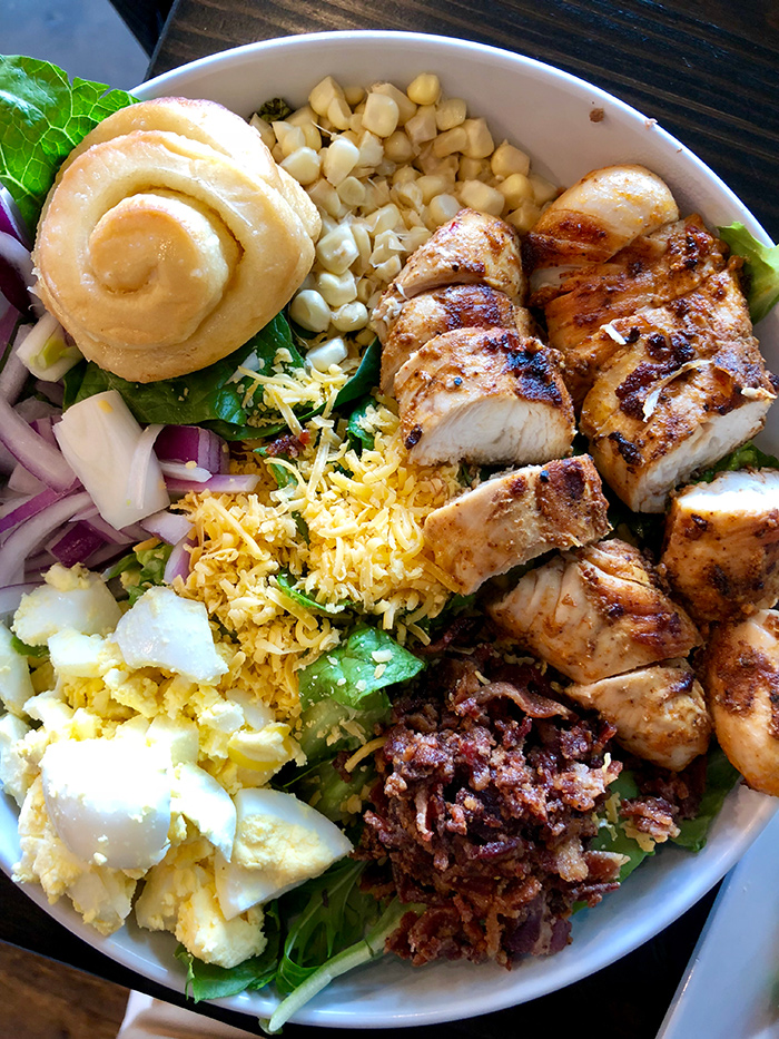 salad-from-urban-cookhouse-charlotte
