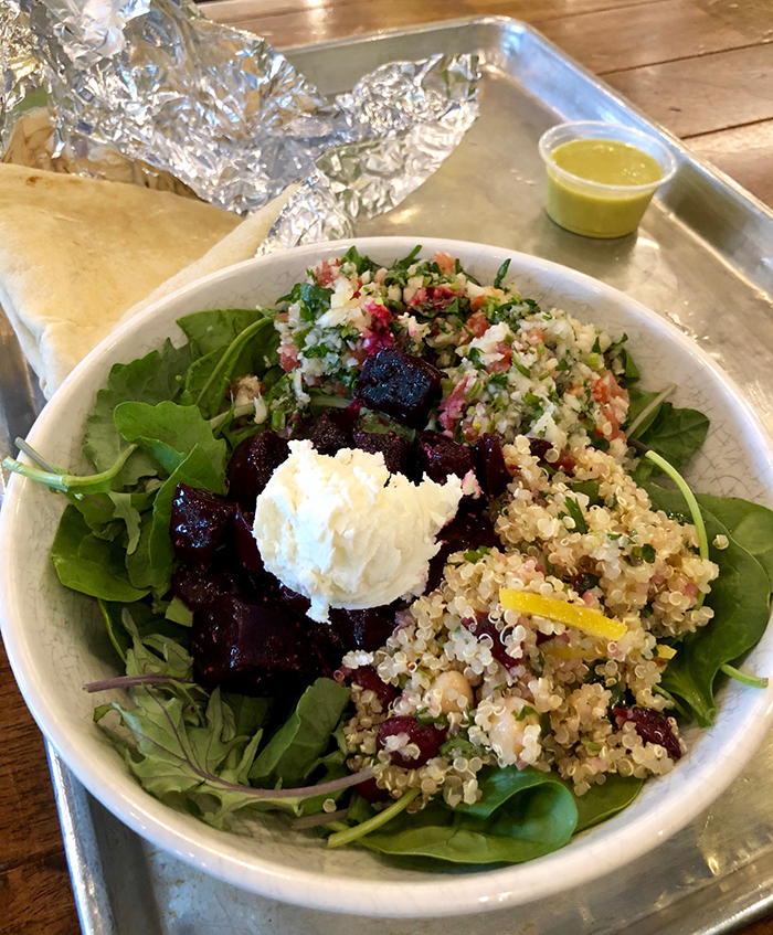 salad-from-yafo-charlotte