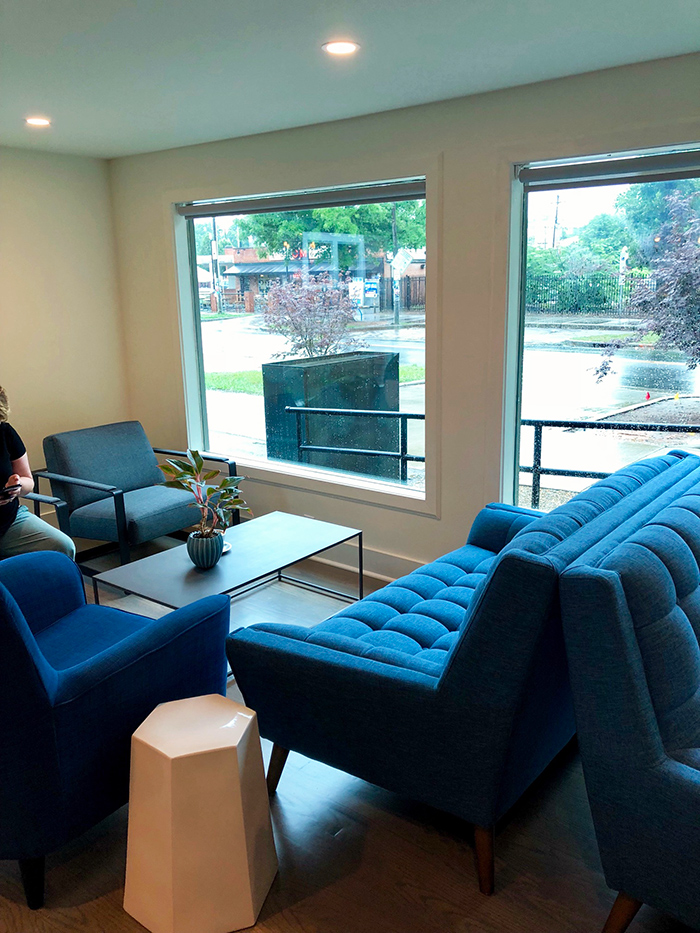 sofas-at-undercurrent-coffee-inside-charlotte-plaza-midwood