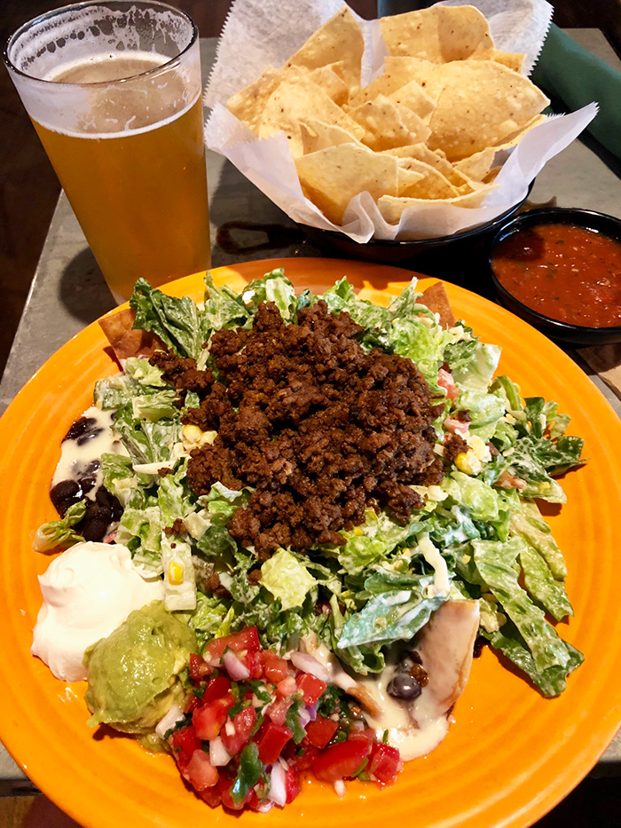 tacos-salad-from-paco's-tacos-charlotte