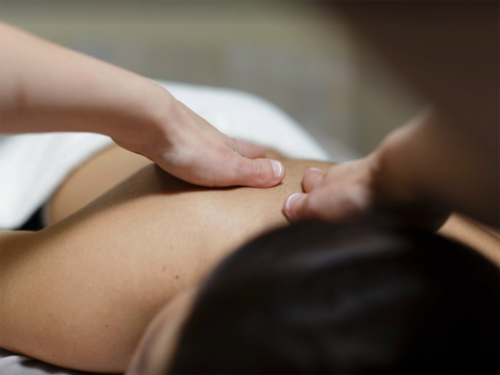 5 springtime spa treatments and where to get them in Charlotte before the season ends