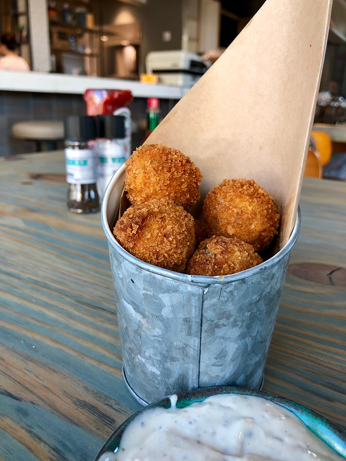 crawdaddy-fritters-at-the-waterman-charlotte