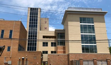 Dowd YMCA just 4 weeks from opening massive expansion that will compete with the best of Charlotte fitness