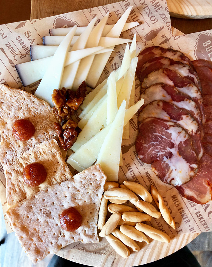meat-and-cheese-plate-bulla-gastrobar-charlotte