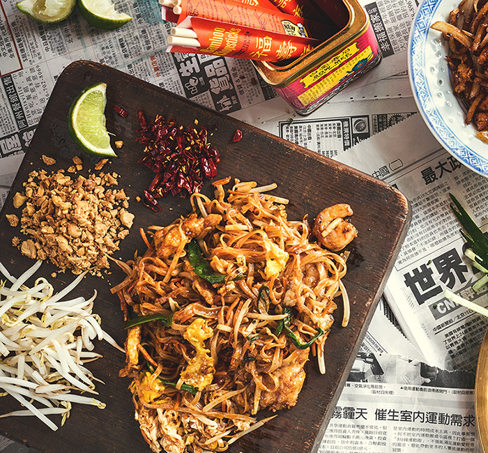 pad-thai-noodles-hawkers-charlotte-south-end