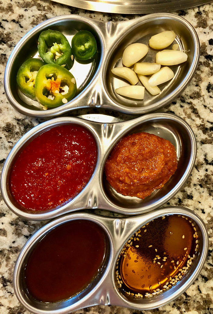 sauces-at-let's-meat-charlotte
