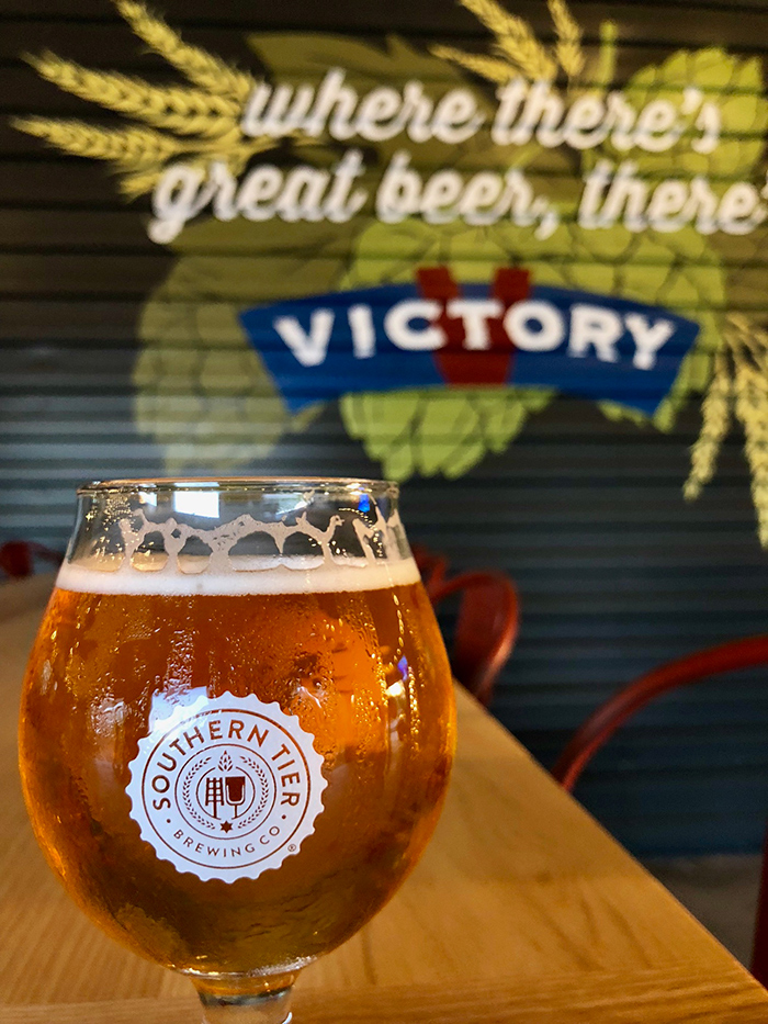 victory-beer-at-brewers-at-4001-yancey-charlotte