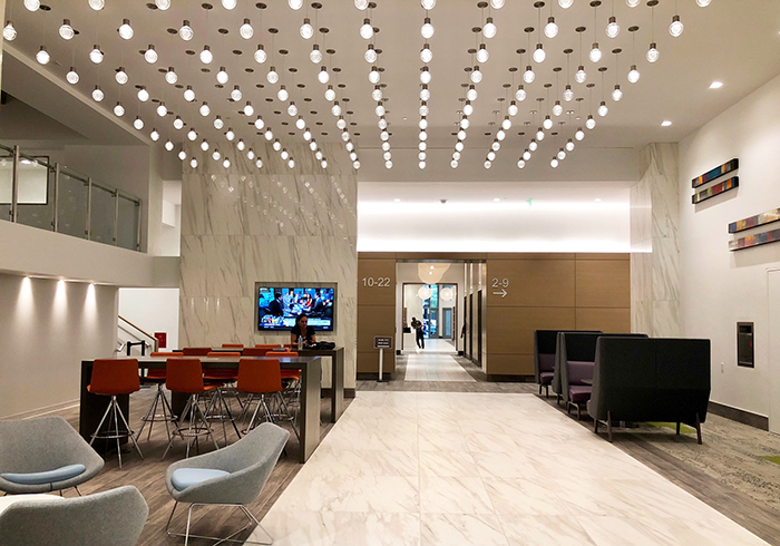 wework-lobby-south-tryon-charlotte