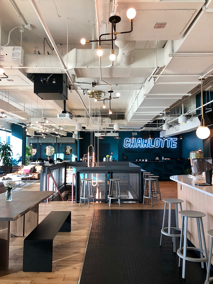 wework-stonewall-station-charlotte-nc