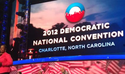 What to expect as Charlotte prepares for the Republican National Convention