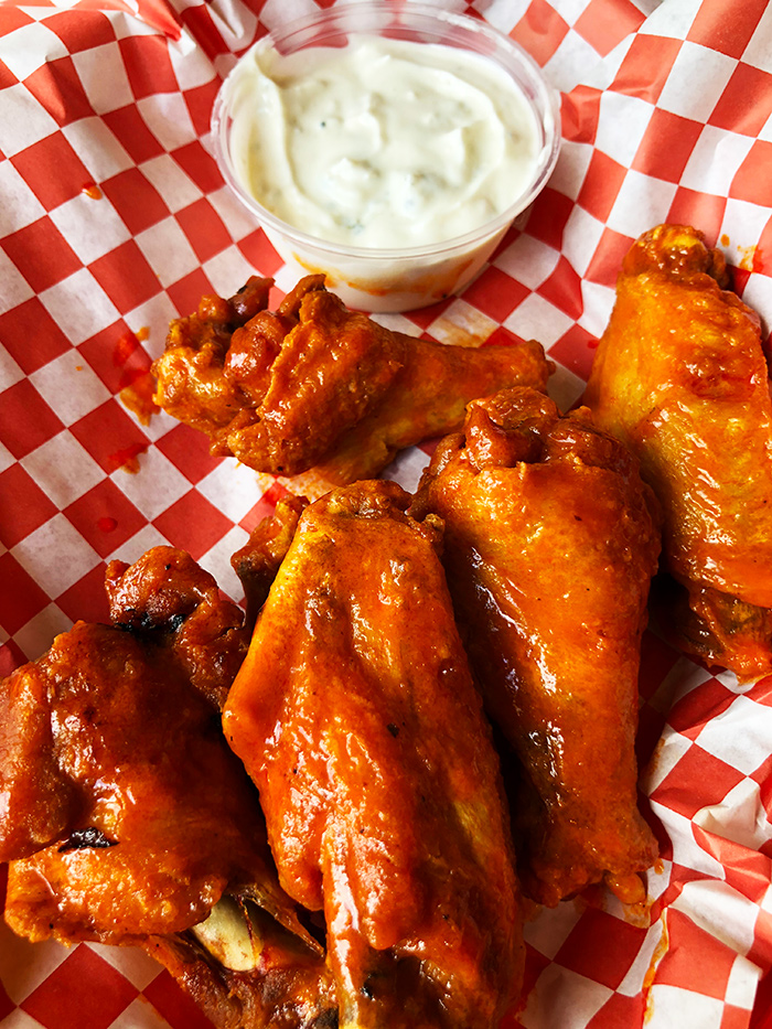 chicken-wings-from-bistone-charlotte
