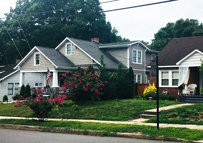 home-in-plaza-midwood-charlotte-redevelopment
