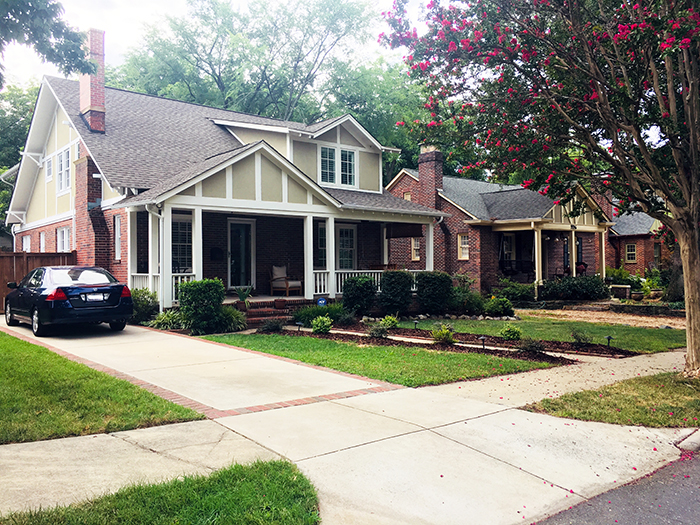 renovated-home-in-plaza-midwood-charlotte