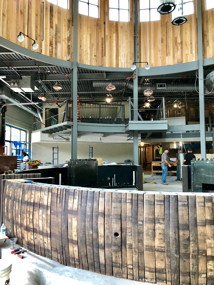 bar-construction-southpark-legion-brewing