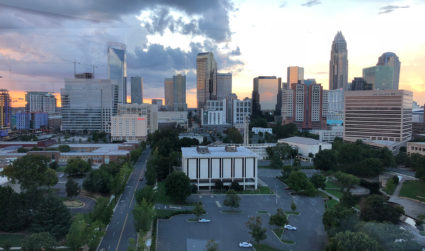 Sometimes you need a do-over… 10 times you want to restart your day in Charlotte.