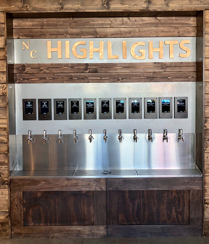 north-carolina-beers-pour-taproom