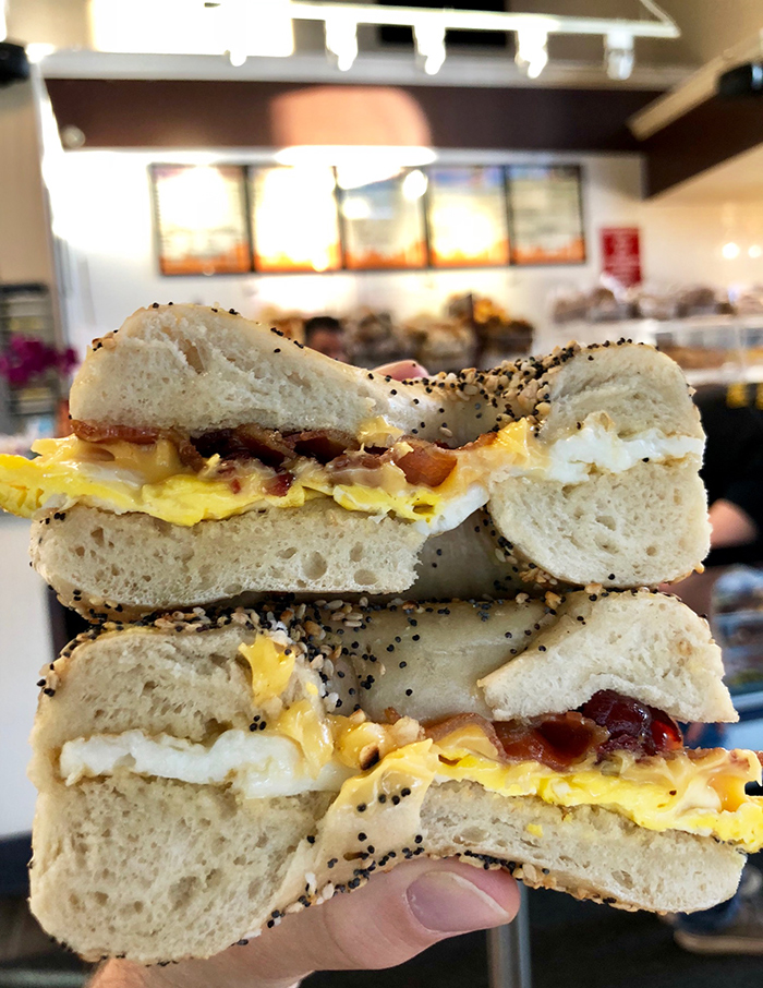 bacon-egg-and-cheese-bagel-poppy's-bagels-charlotte
