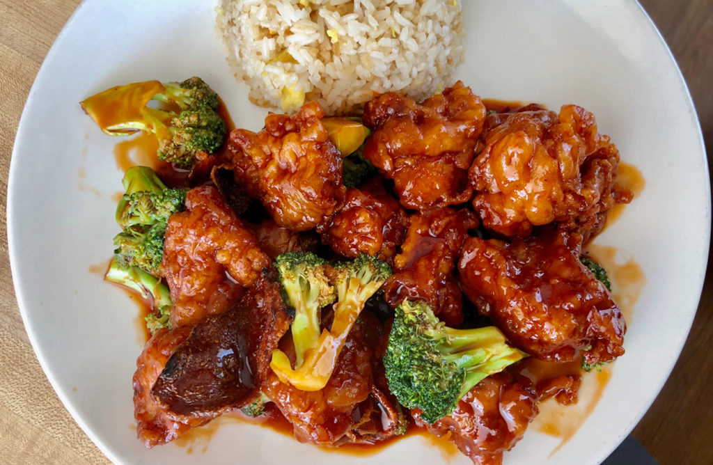 5 popular Chinese restaurants in Charlotte and what to order at each