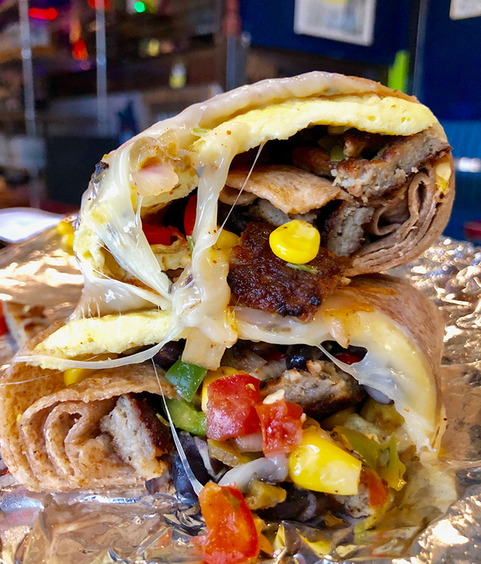 breakfast-burrito-at-common-market-south-end