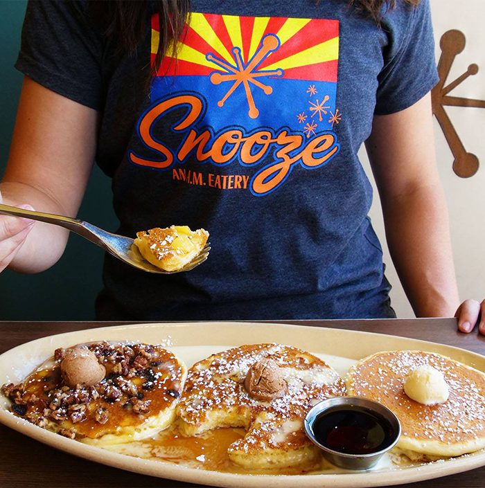 brunch-at-snooze-plaza-midwood