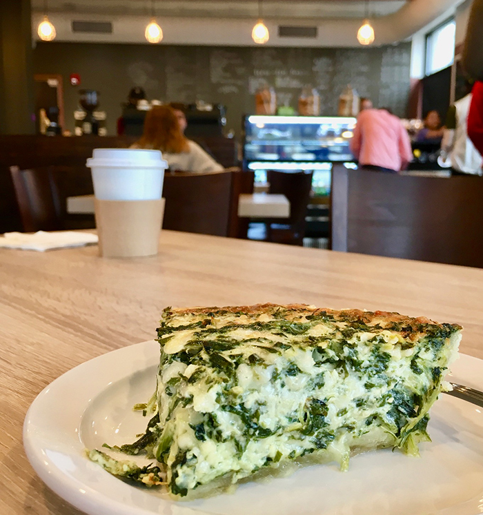 quiche-at-central-coffee-for-breakfast-in-charlotte