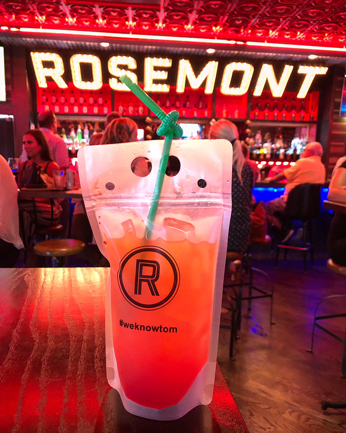 rosemont-soccer-mom-pouch-south-end-bar