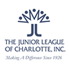The Junior League of Charlotte