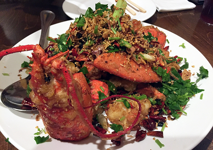 authentic-asian-dishes-in-charlotte
