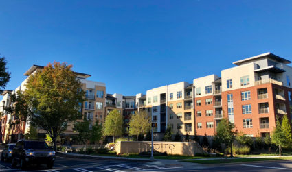 7 best apartments in SouthPark