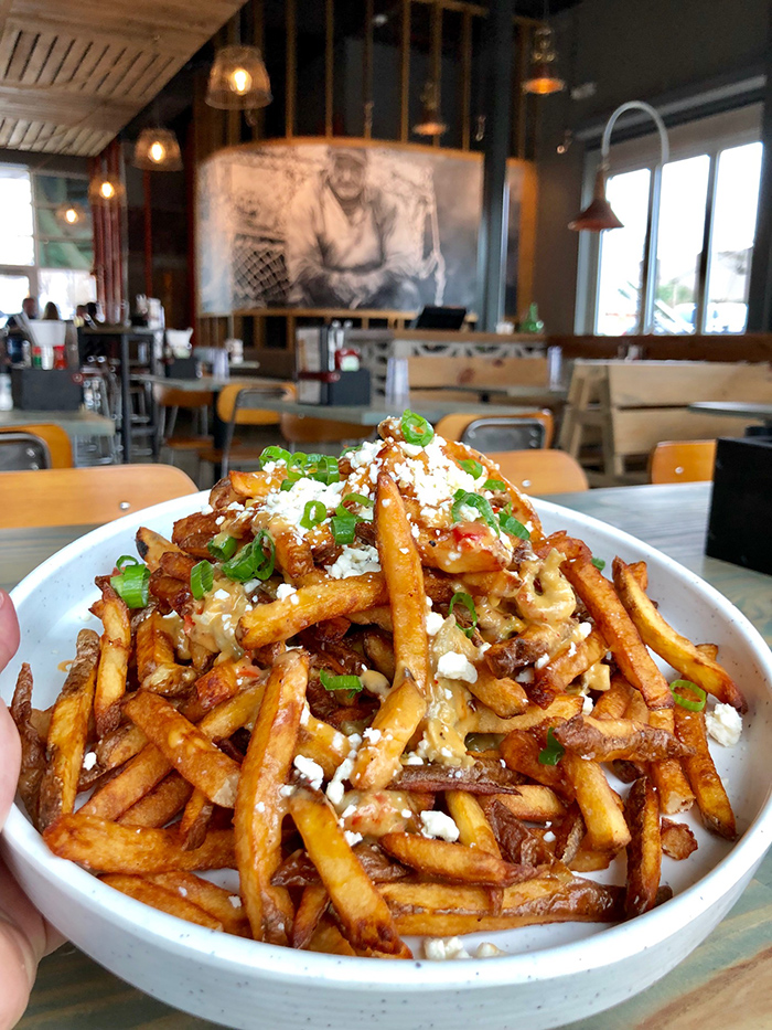 fries-at-the-waterman-restaurant-in-charlotte