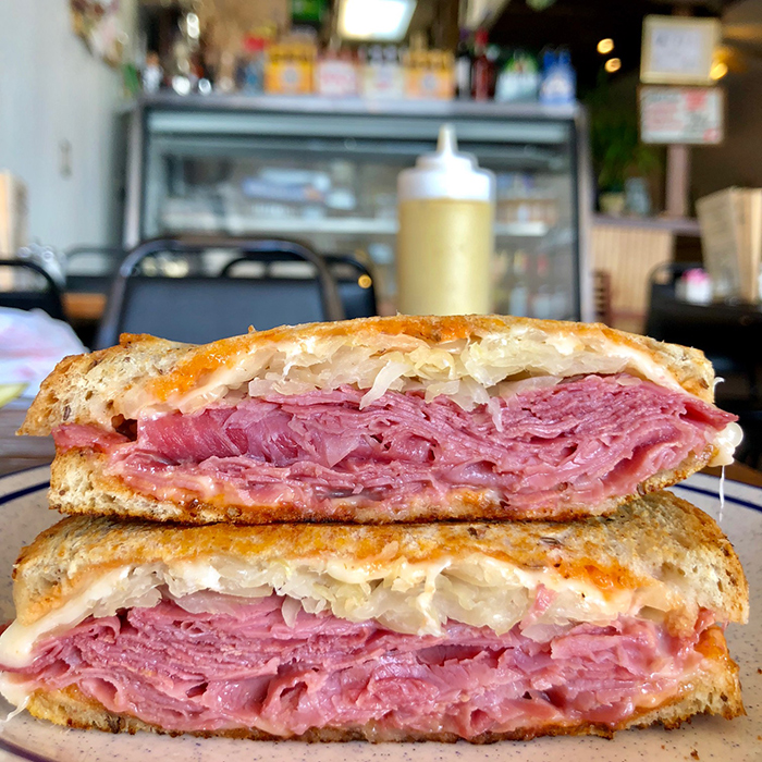 reuben-from-chris-deli-charlotte