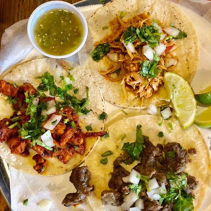 tacos-at-sabor-in-charlotte
