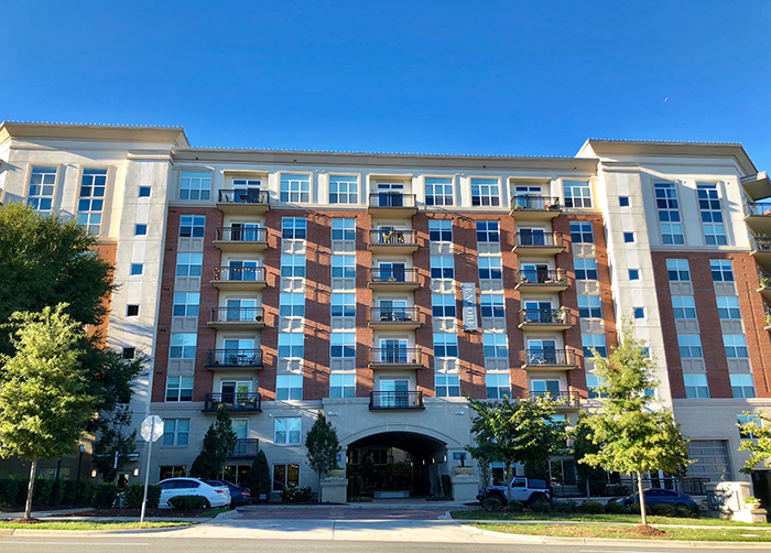 the-encore-apartments-in-charlotte