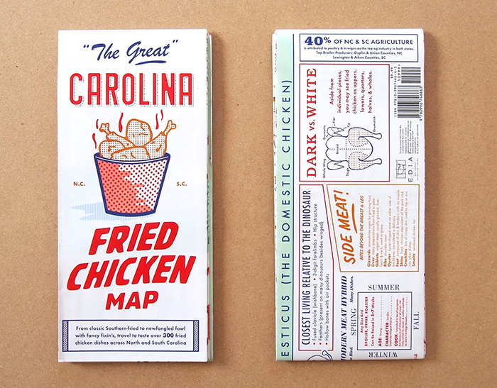 fried-chicken-map-gift