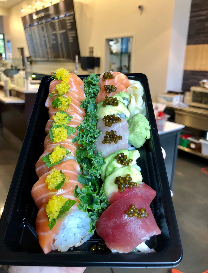 sushi-at-clean-catch-myers-park