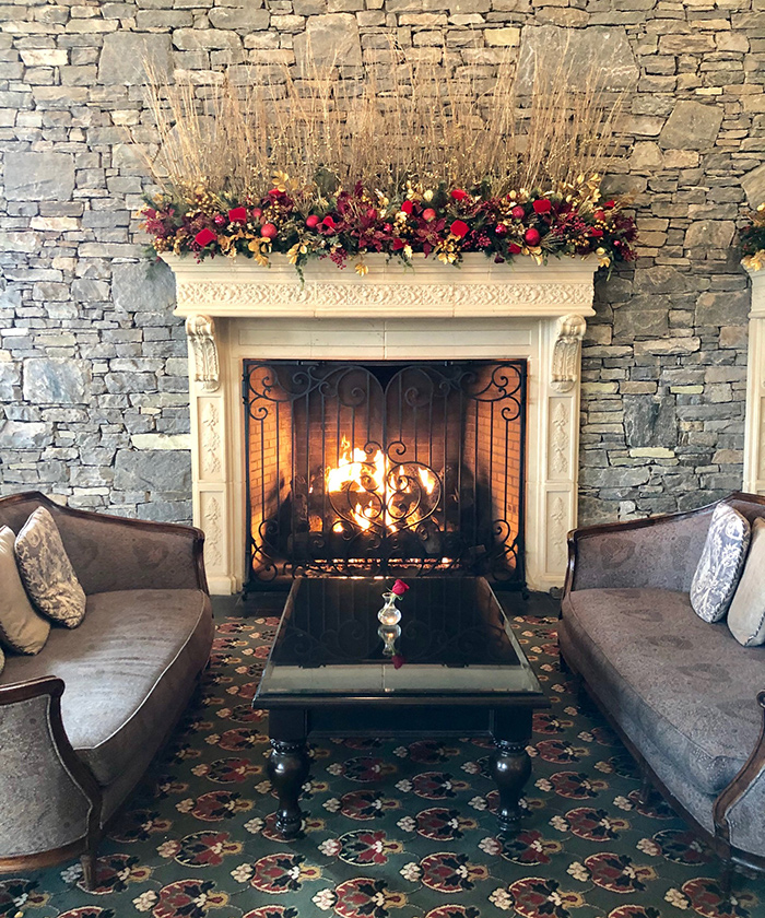 fireplace-at-the-inn-at-biltmore