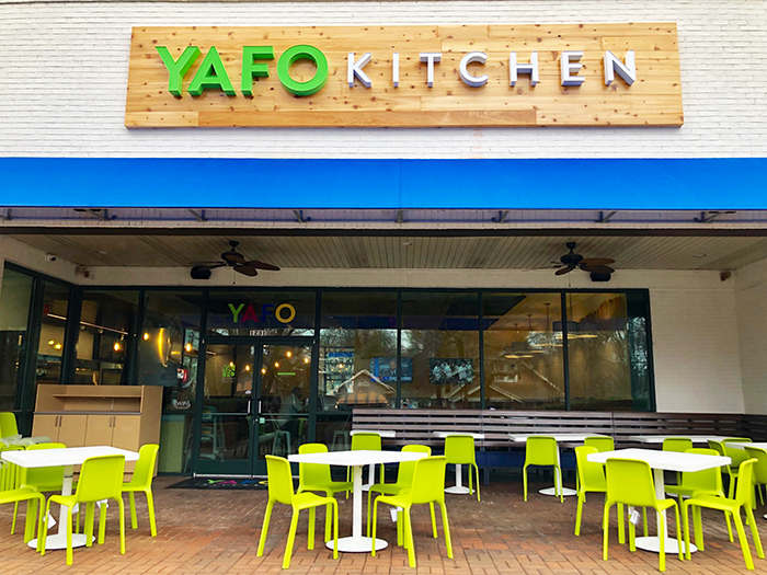 front-patio-yafo-dilworth