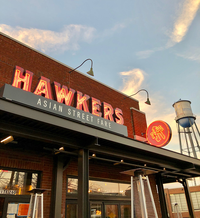 hawkers-location-in-south-end-charlotte