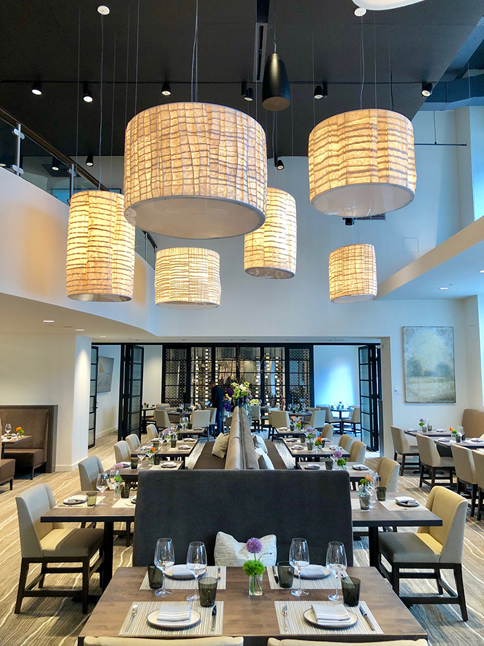 main-dining-room-at-peppervine-southpark