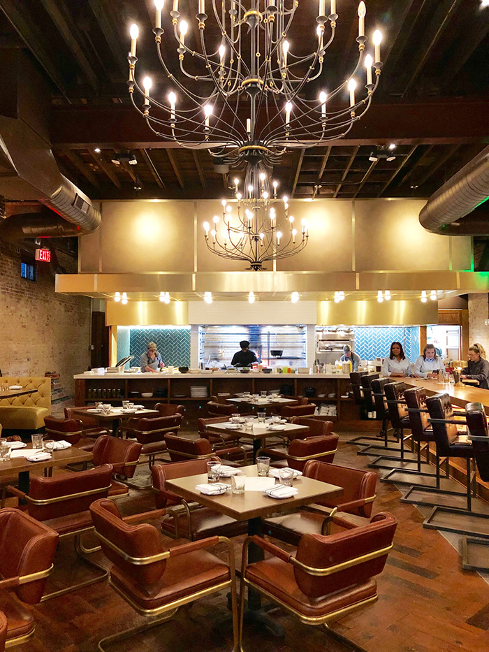 main-dining-room-the-crunkleton-charlotte
